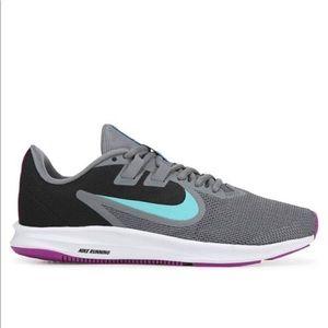 Nike // Downshifter 9 | Size 10